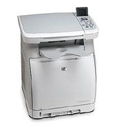 HP LaserJet CM1017
