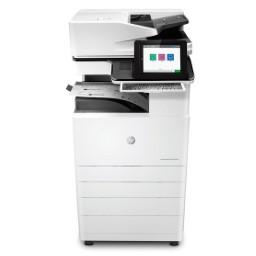 HP LaserJet E72530dn