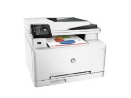 HP LaserJet M274