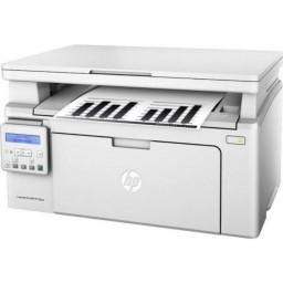 HP LaserJet Pro M132fp