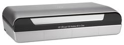 HP Officejet 150 L511