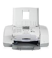 HP Officejet 4308