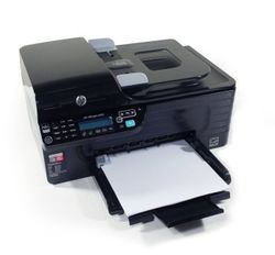 HP Officejet 4500 G510a-f