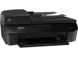 HP Officejet 4631