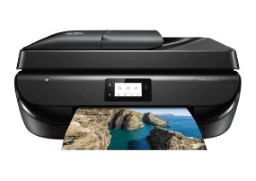 HP OfficeJet 5200