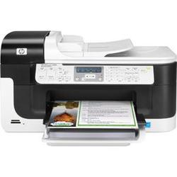 HP Officejet 6500 E709n
