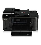DOWNLOAD DRIVER: HP OFFICEJET 6500 A E710N-Z