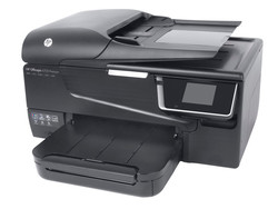 HP Officejet 6700