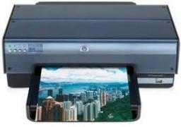 HP OfficeJet 6815