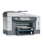 HP Officejet 7410xi