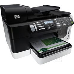 HP Officejet 8500 A909a