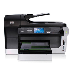 HP Officejet 8500 A909g