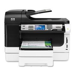 HP Officejet 8500 A909n