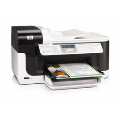 HP Officejet E709a