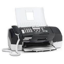 HP Officejet J3600