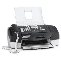 HP Officejet J3625