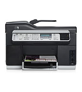 HP Officejet L7500