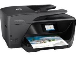 HP OfficeJet Pro 6975