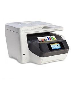 HP Officejet Pro 8732