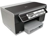 HP L7480 SCAN DRIVER (2019)