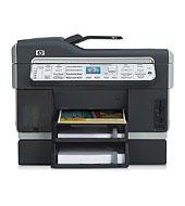 HP Officejet Pro L7750