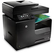 HP Officejet Pro X476dn
