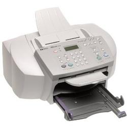 HP Officejet V60xi