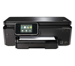 hp photosmart 6520 driver download mac