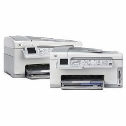 HP Photosmart C6100