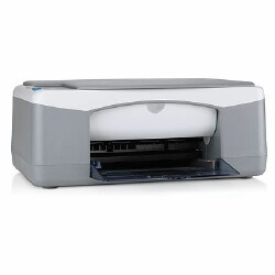HP PSC 1402