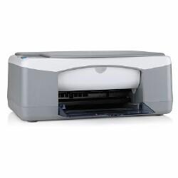HP PSC 1417
