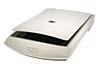 HP ScanJet 2200
