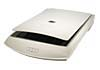 HP ScanJet 2200c