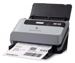HP ScanJet Flow 5000 s2
