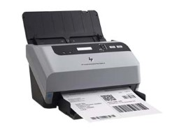 HP ScanJet Flow 5000 s3