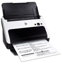 HP ScanJet Pro 3000