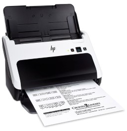 HP ScanJet Pro 3000 s1