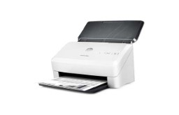 HP ScanJet Pro 5000 s4