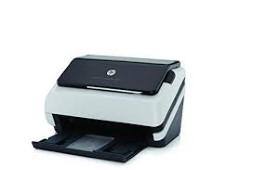 HP ScanJet Pro 7000 s2