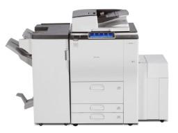infotec MP 9003