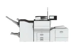 infotec Pro C5210S