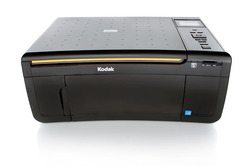 Kodak AiO Printer