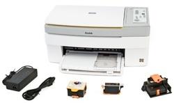 Kodak EASYSHARE 5100 All-in-One Printer