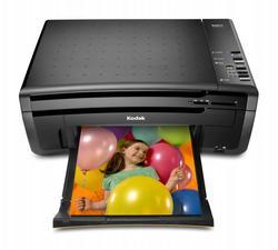 Kodak esp 5250 printer software