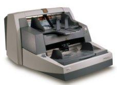 Kodak i600 Scanner