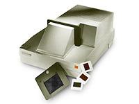 Kodak RFS-2035 Plus