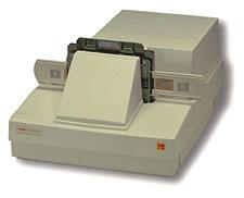 Kodak RFS-3570