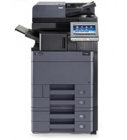 Kyocera CS 2552ci