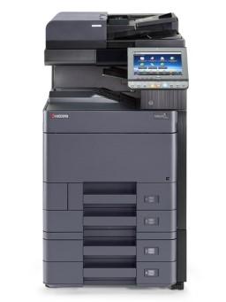 Kyocera CS 4052ci