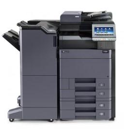 Kyocera CS 5052ci